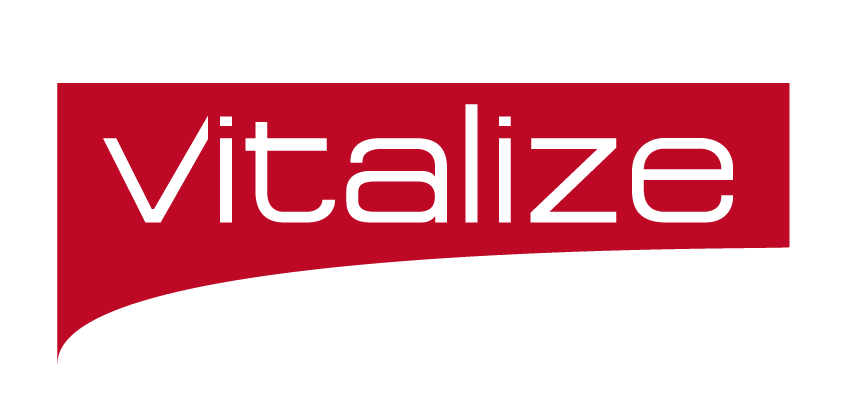 Vitalize – Kras en Win